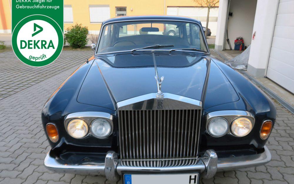 Rolls-Royce_Silver-Shadow_Blue_Beige_RR-6387_01